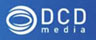 DCD Media Group